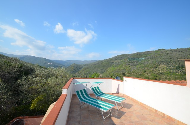 D Villa Chiara (3).jpg