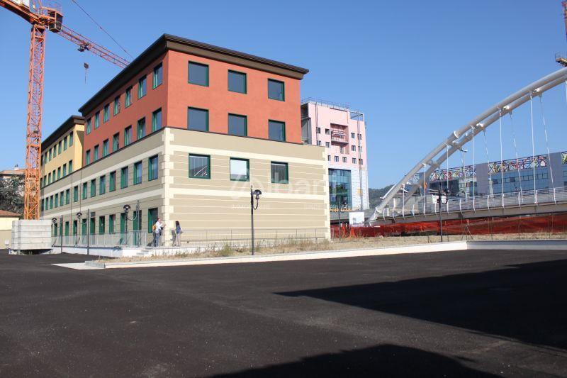 Ufficio a La Spezia Rif. 4154223