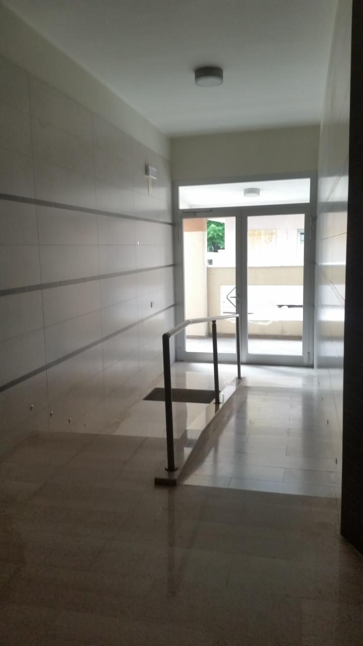 Bilocale ristrutturato in affitto Rif. 9268161
