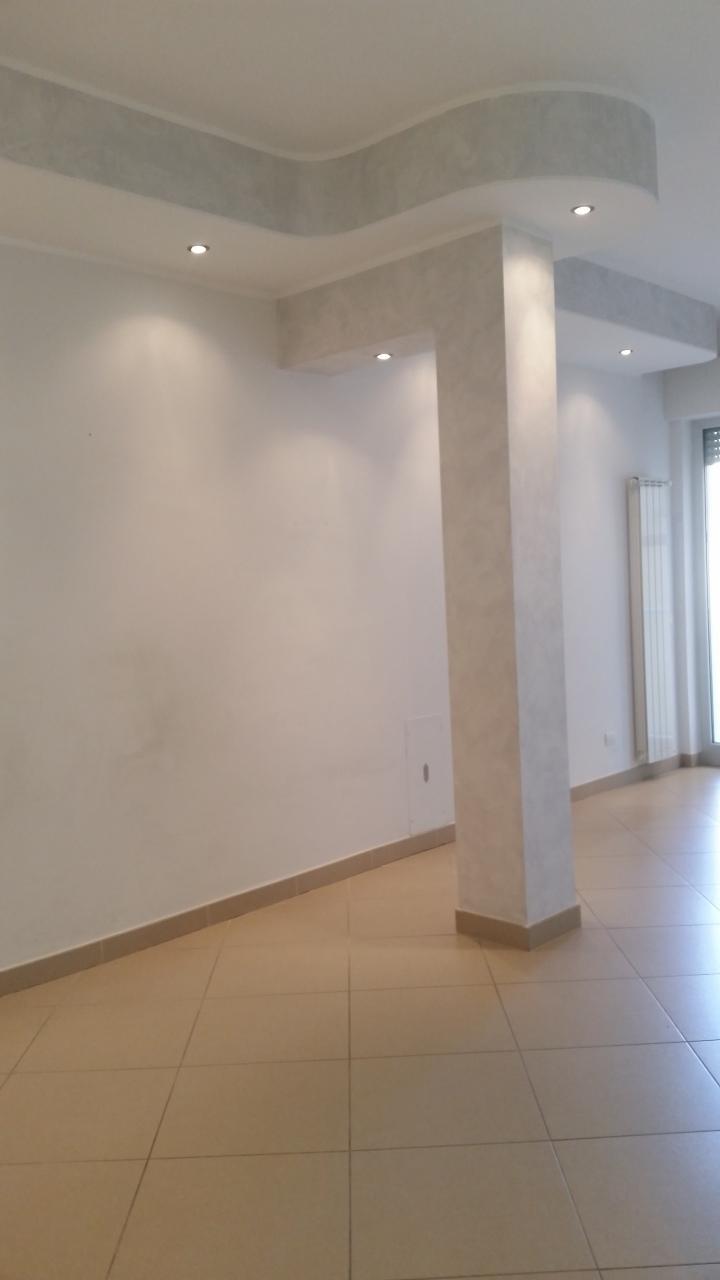Appartamento ristrutturato in affitto Rif. 9268159