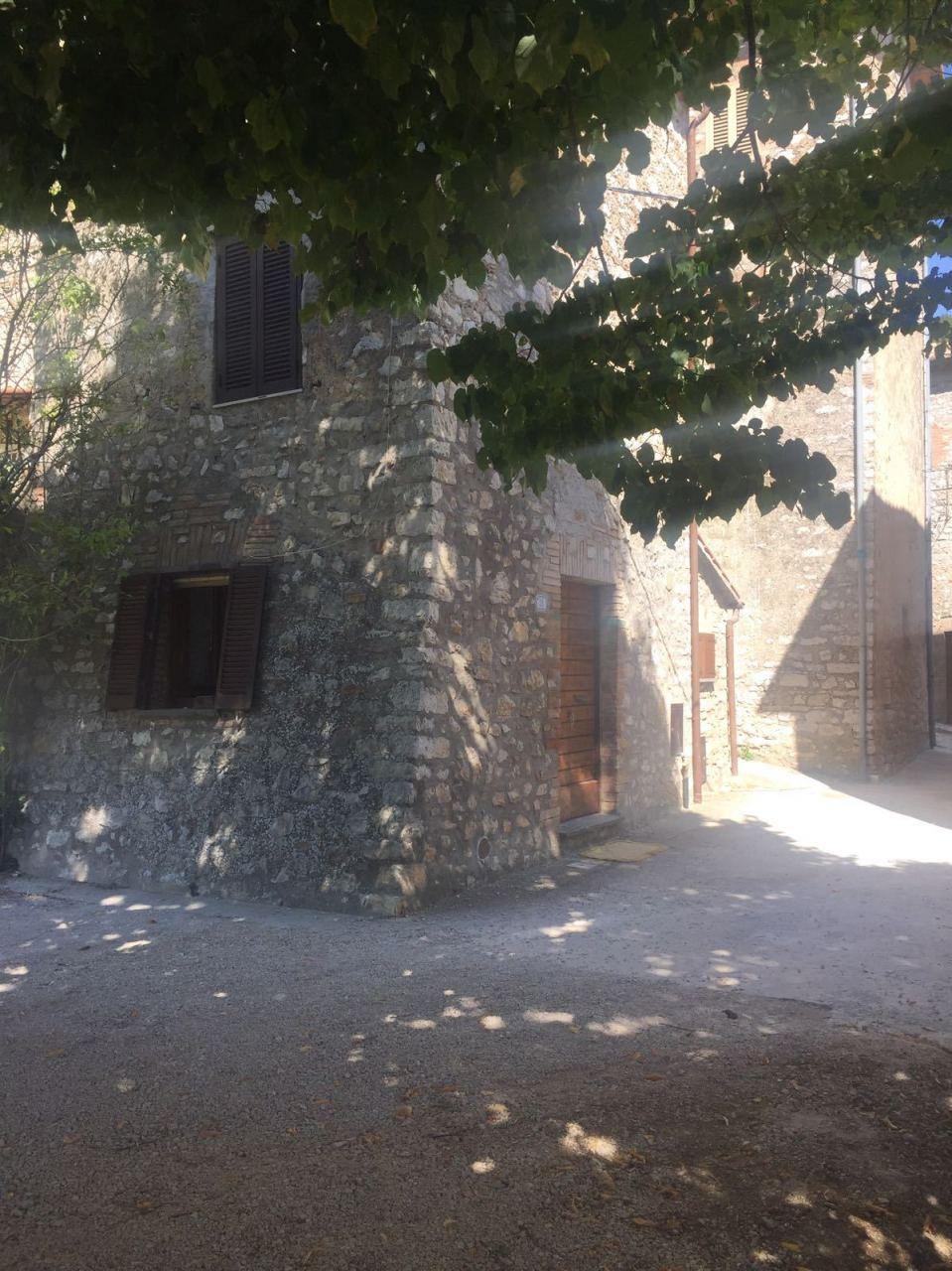 Appartamento in affitto a Avigliano Umbro, 2 locali, prezzo € 170   PortaleAgenzieImmobiliari.it