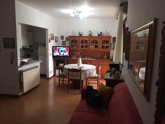 Appartamento - Bilocale a Taggia