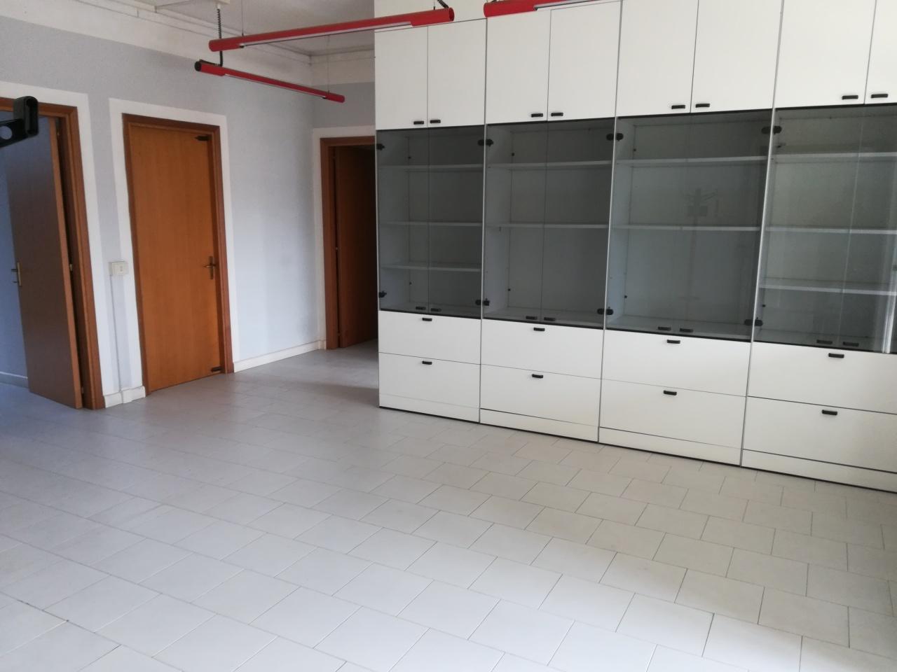 Ufficio a Terni Rif. 10313294