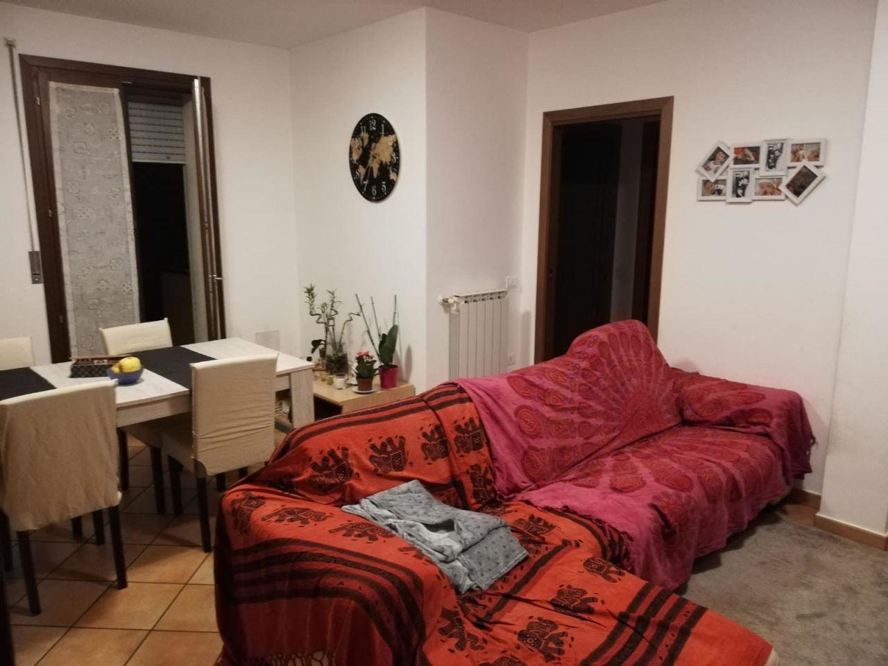 Appartamento in vendita a Boara Pisani, 3 locali, prezzo € 68.000 | CambioCasa.it