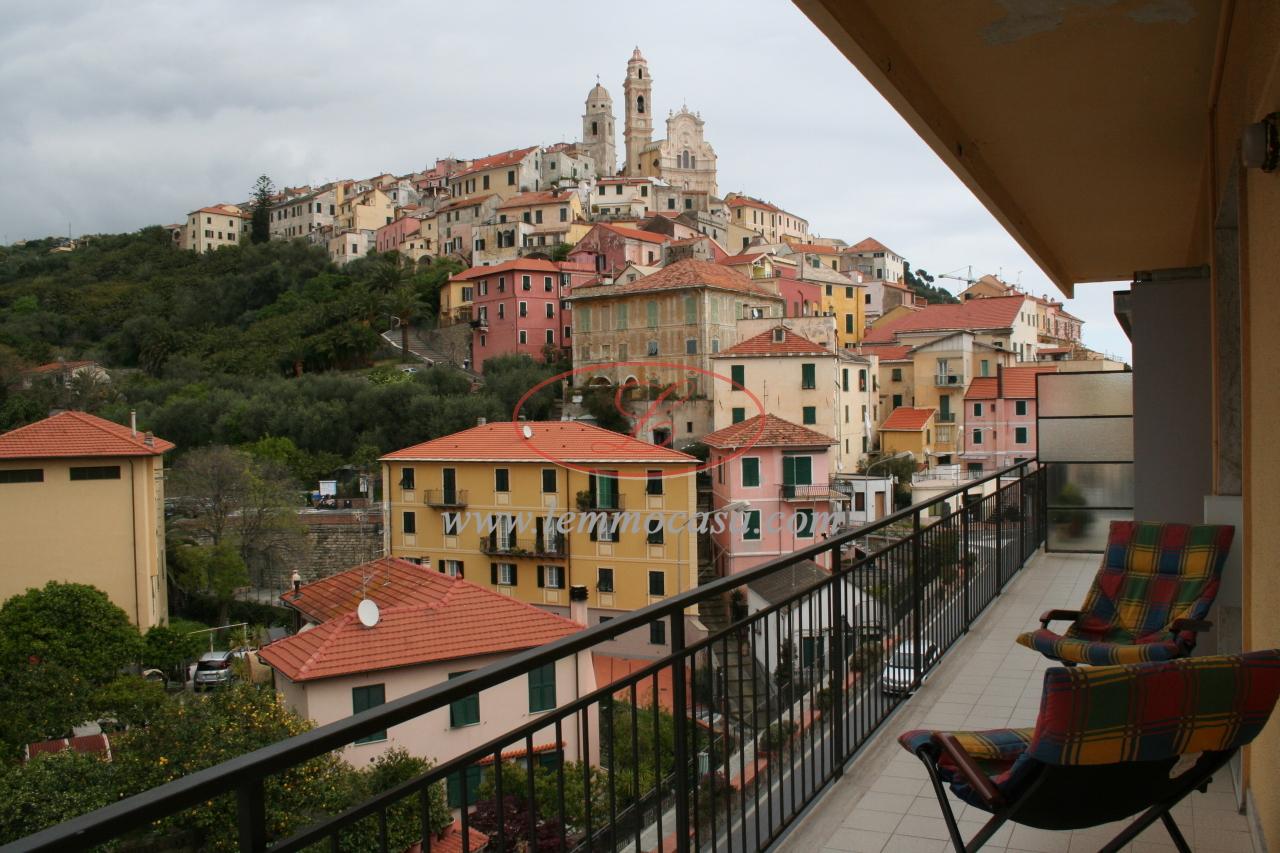 Appartamento in vendita a Cervo, 3 locali, prezzo € 195.000 | PortaleAgenzieImmobiliari.it