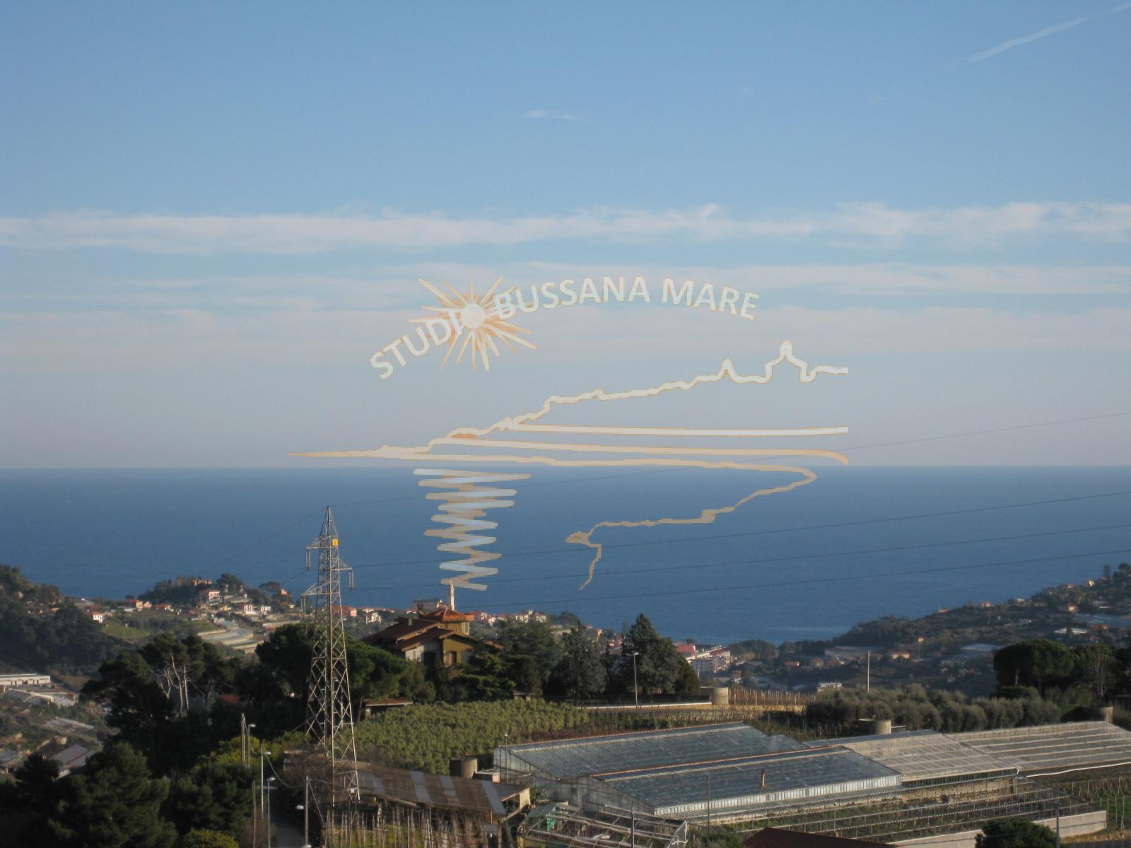 Indipendente - Poggio, Sanremo