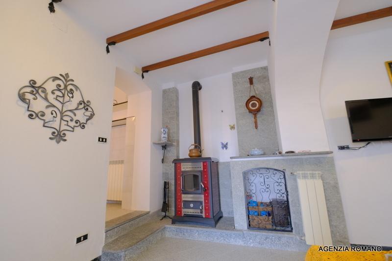 Appartamento in vendita a Stella, 3 locali, prezzo € 110.000   PortaleAgenzieImmobiliari.it