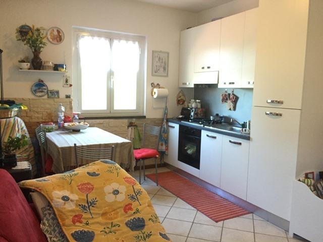 Appartamento in vendita a Ponzone, 2 locali, prezzo € 35.000 | PortaleAgenzieImmobiliari.it