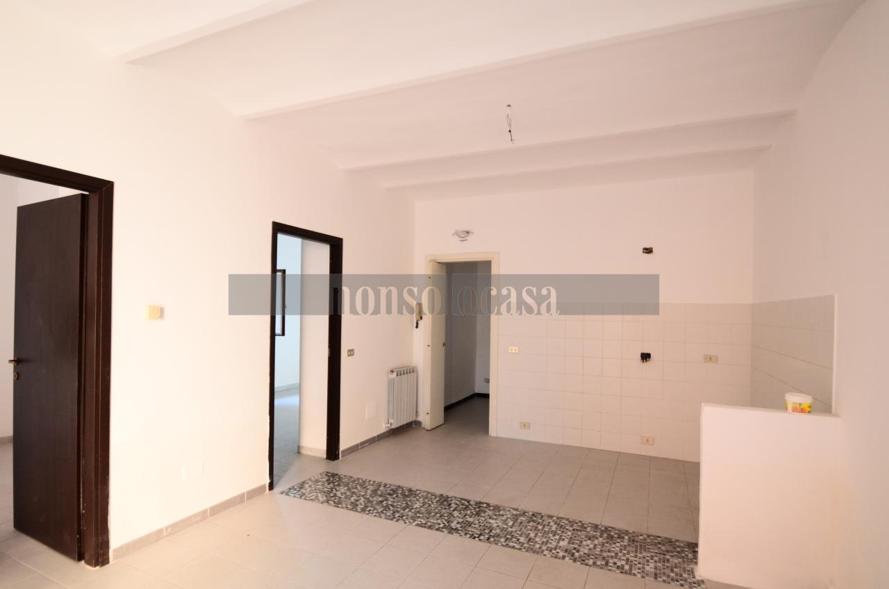 Appartamento in vendita a Perugia, 3 locali, prezzo € 50.000 | CambioCasa.it