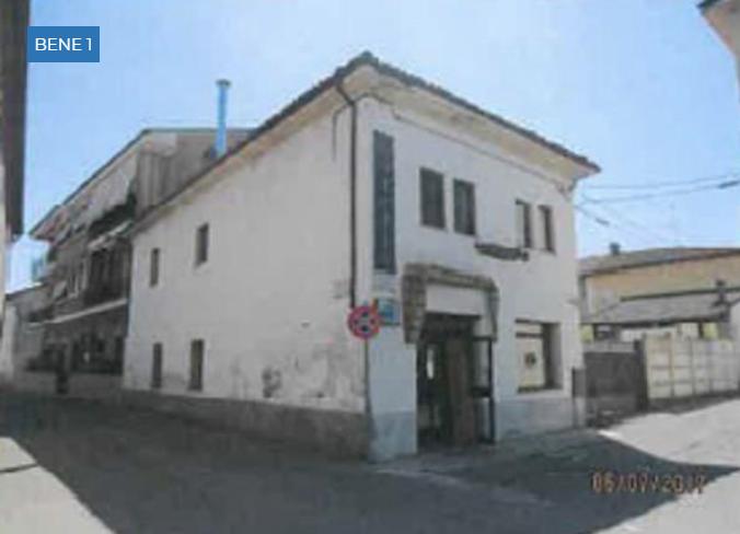 Bar Ristorante a Borgoratto Alessandrino Rif. 9605492