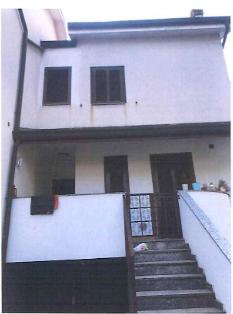 Villa da ristrutturare in vendita Rif. 11487224