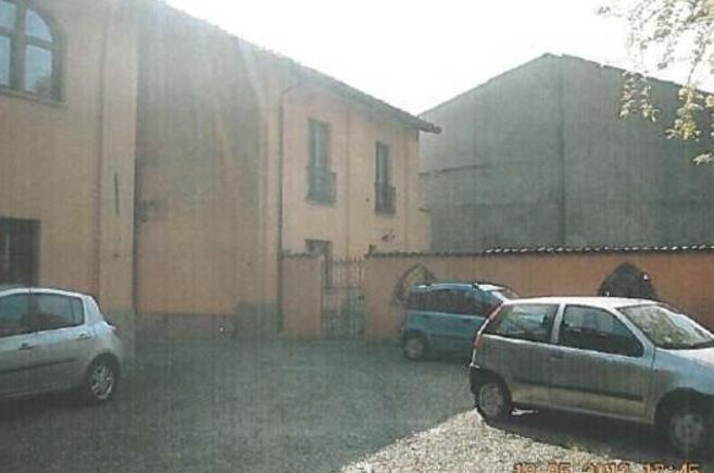 Albergo a Bosco Marengo Rif. 9479337
