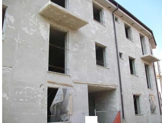 Stabile / Palazzo in vendita Rif. 9599607