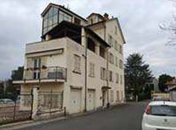 Appartamento - Quadrilocale a Valmadonna, Alessandria