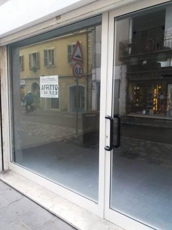 Locale commerciale - 1 Vetrina a Rimini