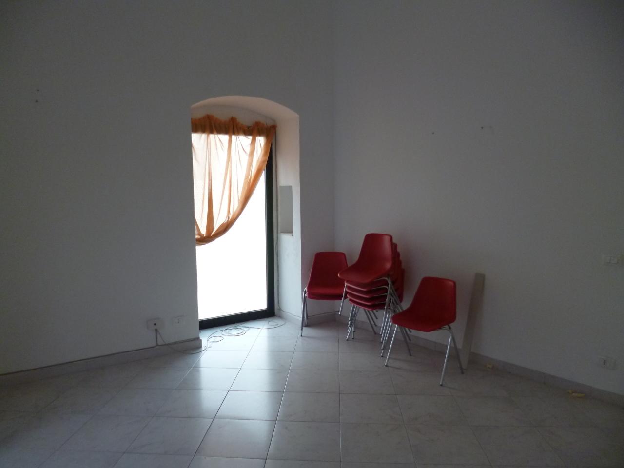 Ufficio a Ragusa Rif. 9446170