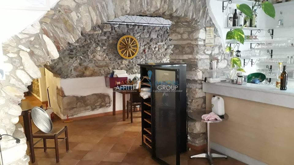 Ristorante Pizzeria a Carrara Rif. 7943375