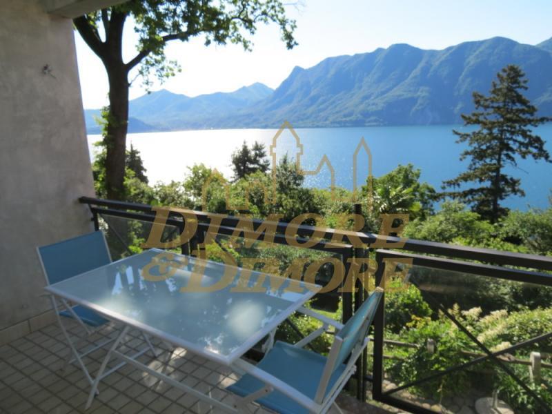 Appartamento in vendita a Ghiffa, 3 locali, prezzo € 280.000 | CambioCasa.it