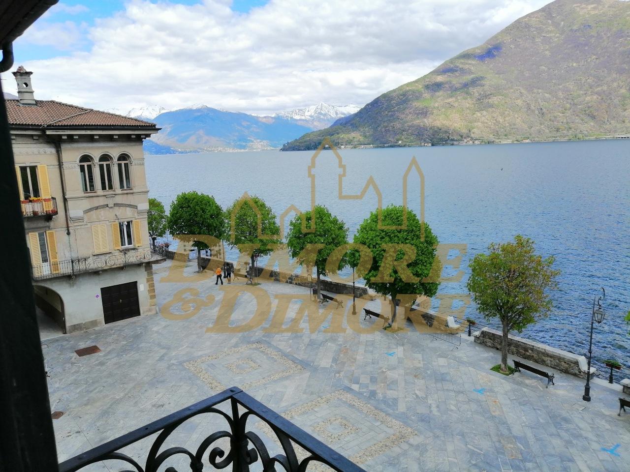 Appartamento in vendita a Cannobio, 4 locali, prezzo € 380.000 | CambioCasa.it