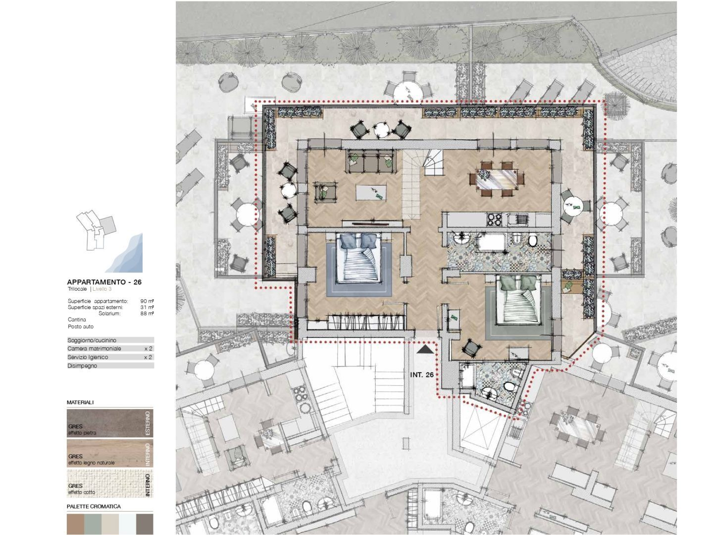 Palazzo Alasia C01