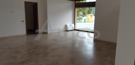 Locale commerciale - 2 Vetrine a Rovigo Rif. 8060993