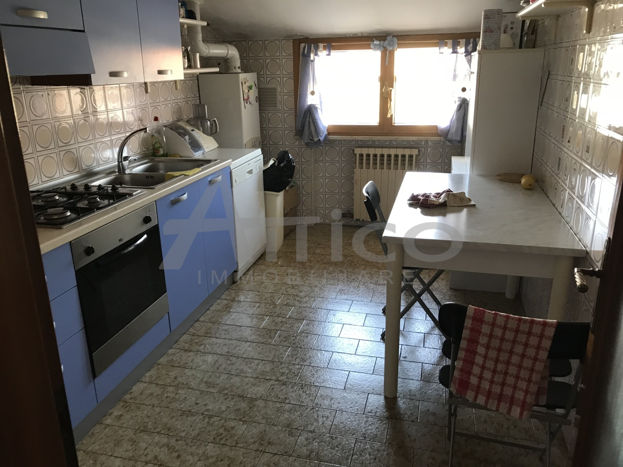 Appartamento arredato in affitto Rif. 6643400
