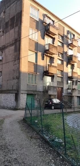 Appartamento - Pentalocale a Borsea, Rovigo