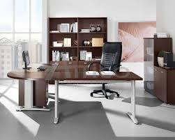 Ufficio a Centro città, Rovigo