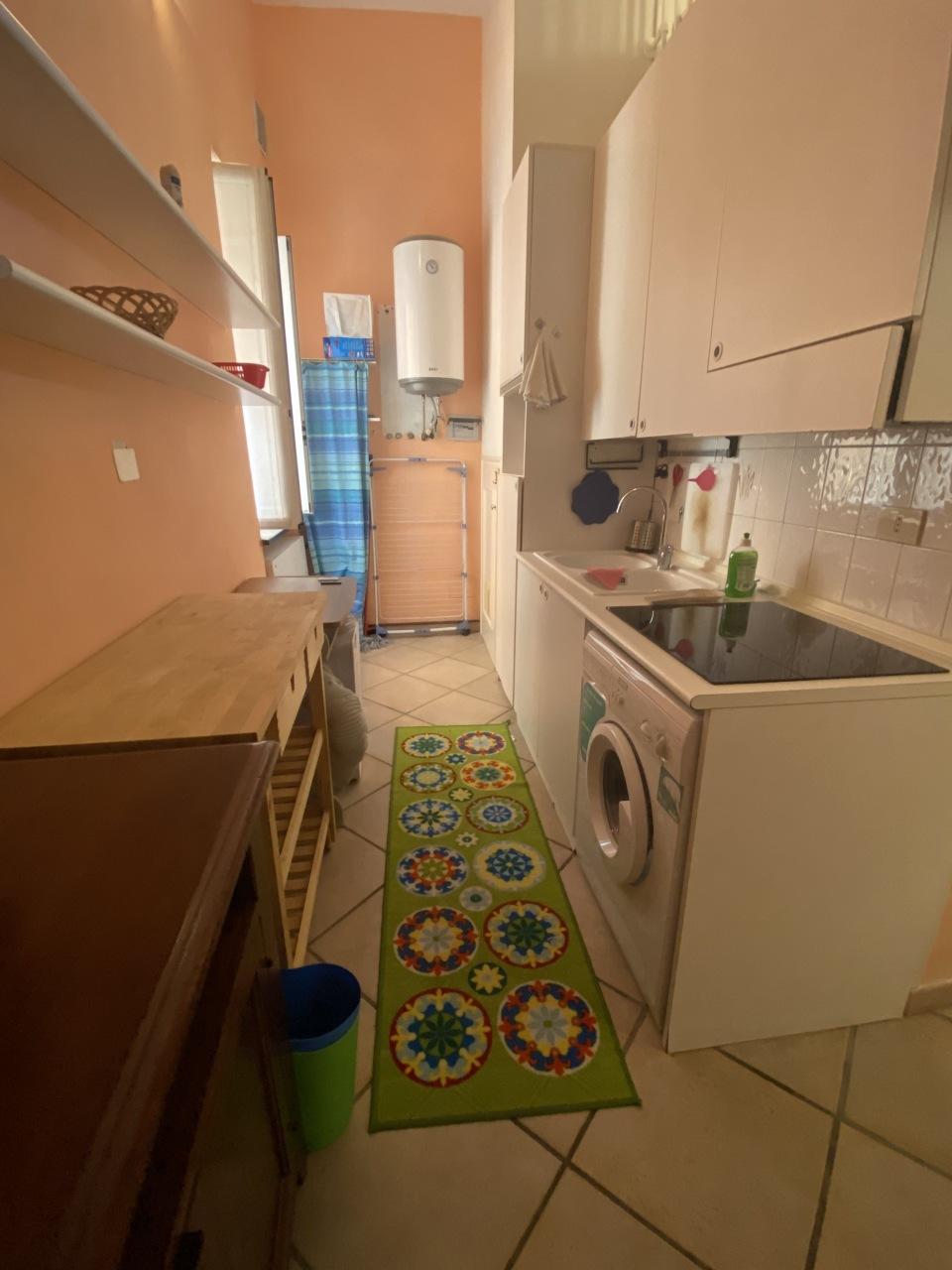Appartamento in affitto a Finale Ligure, 1 locali, Trattative riservate | PortaleAgenzieImmobiliari.it