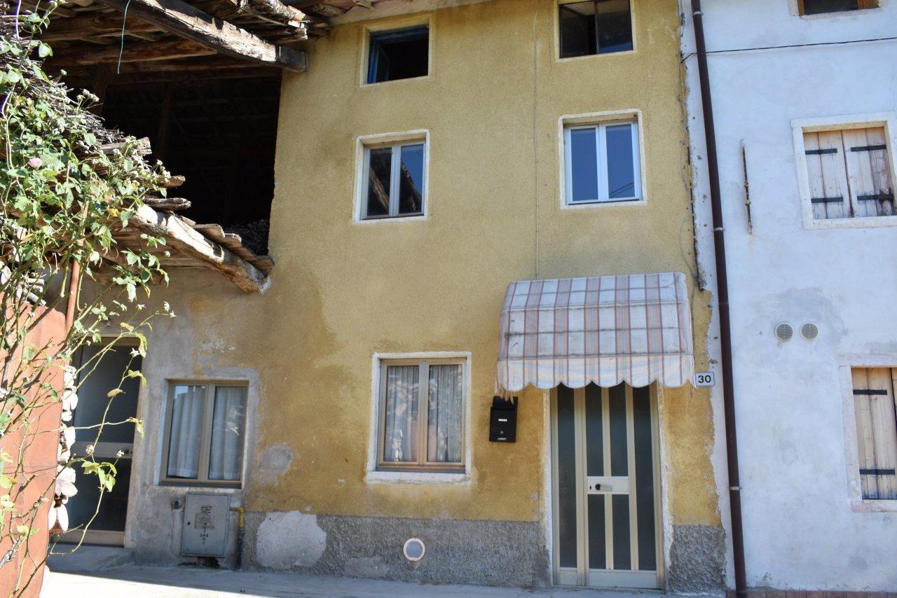 Rustico / Casale in vendita Rif. 11045327