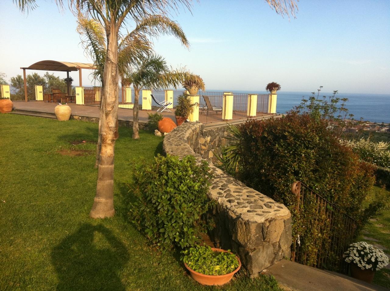 Villa in ottime condizioni in vendita Rif. 8633295