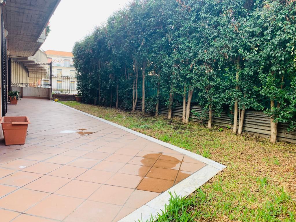 Appartamento in vendita a Tremestieri Etneo, 4 locali, prezzo € 174.000   PortaleAgenzieImmobiliari.it