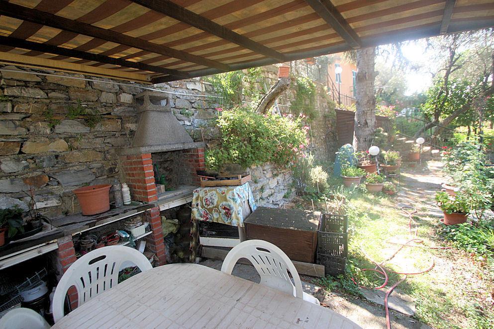 Appartamento da ristrutturare in vendita Rif. 9209448