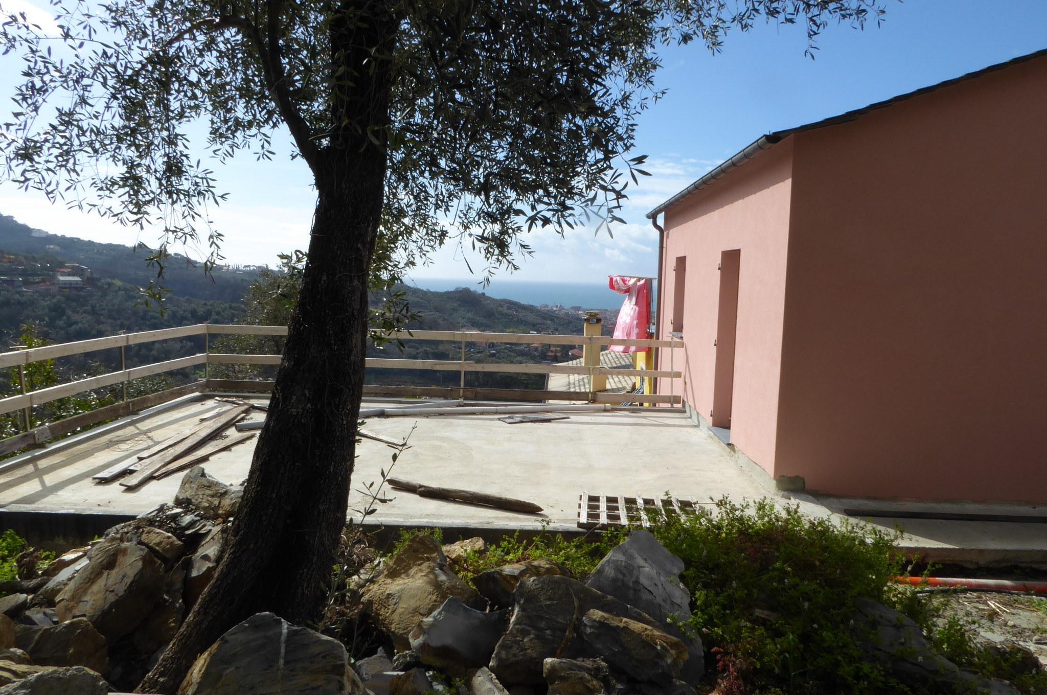 Codice 07006 case villa o casa indipendente in vendita a leivi immobiliare il perimetro - Valutazione immobile casa it ...