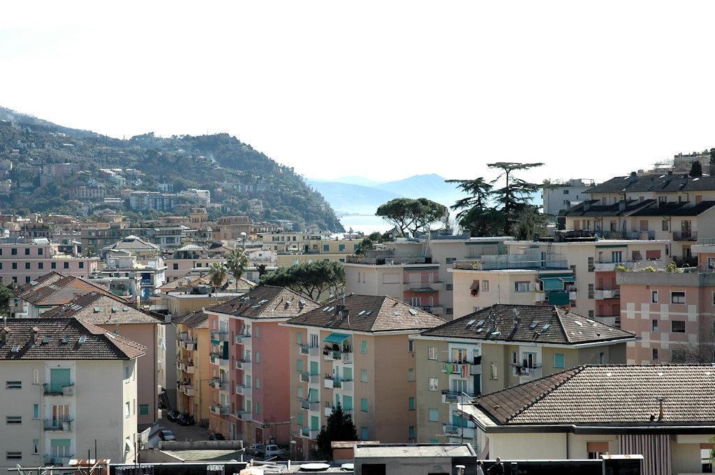 Soluzione Indipendente in vendita a Rapallo, 4 locali, prezzo € 260.000 | PortaleAgenzieImmobiliari.it