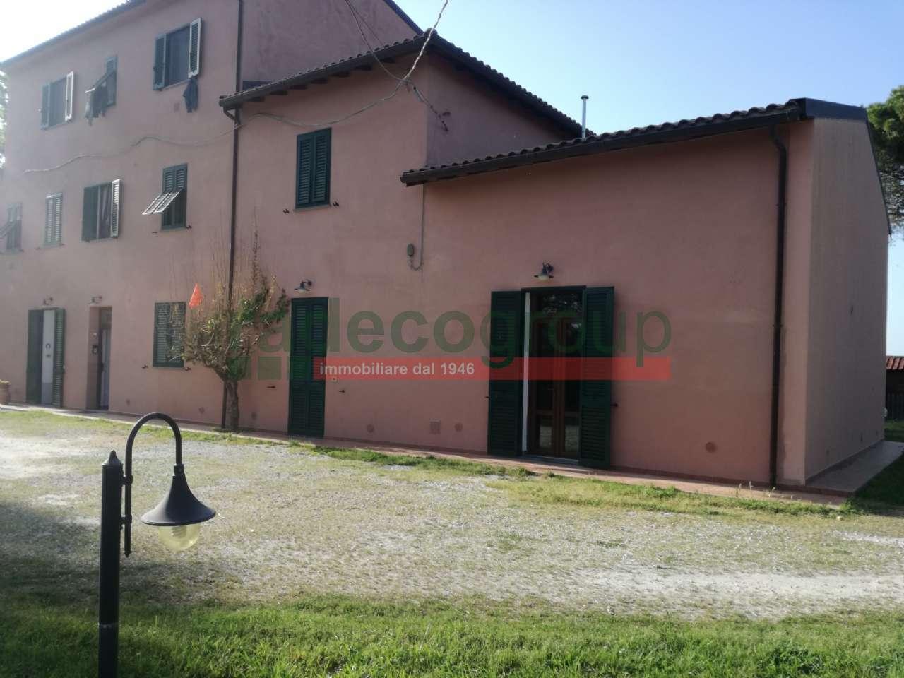 Appartamento in buone condizioni in affitto Rif. 7434906
