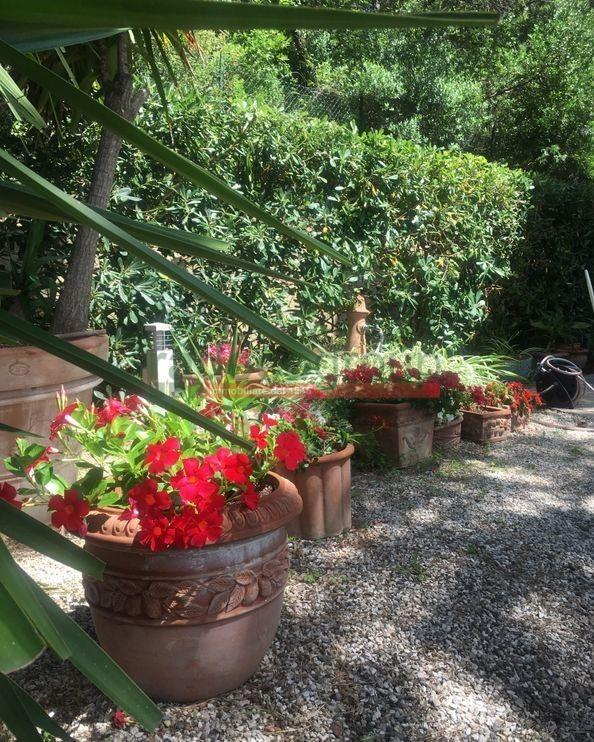 Appartamento in vendita - Quercianella, Livorno