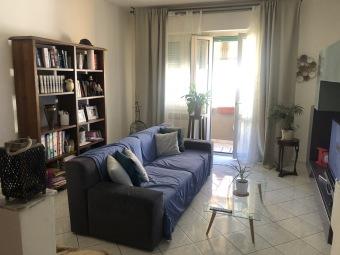 Rif.(sb083) - Appartamento, Piombino