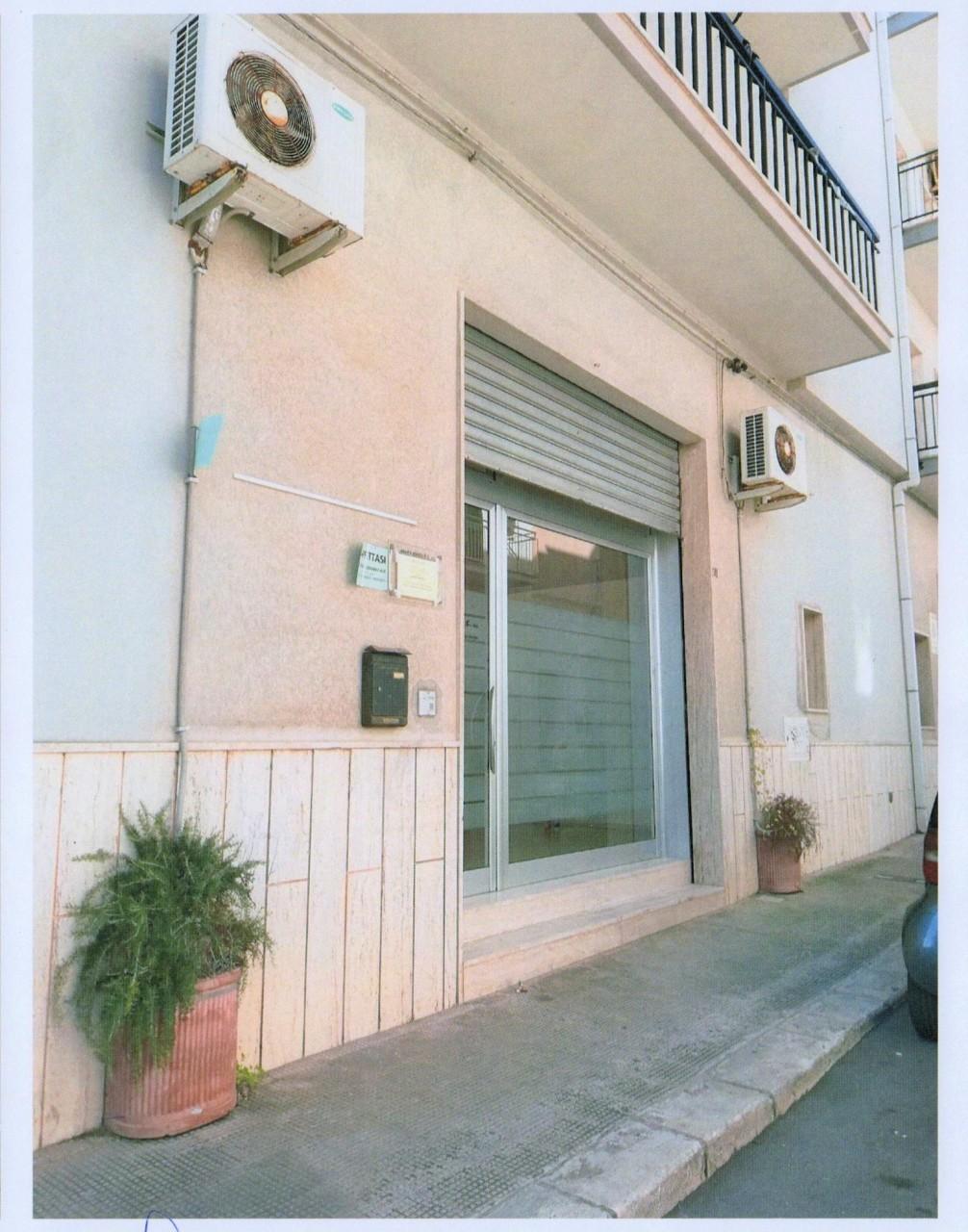 Ufficio a Polignano a Mare Rif. 11974202