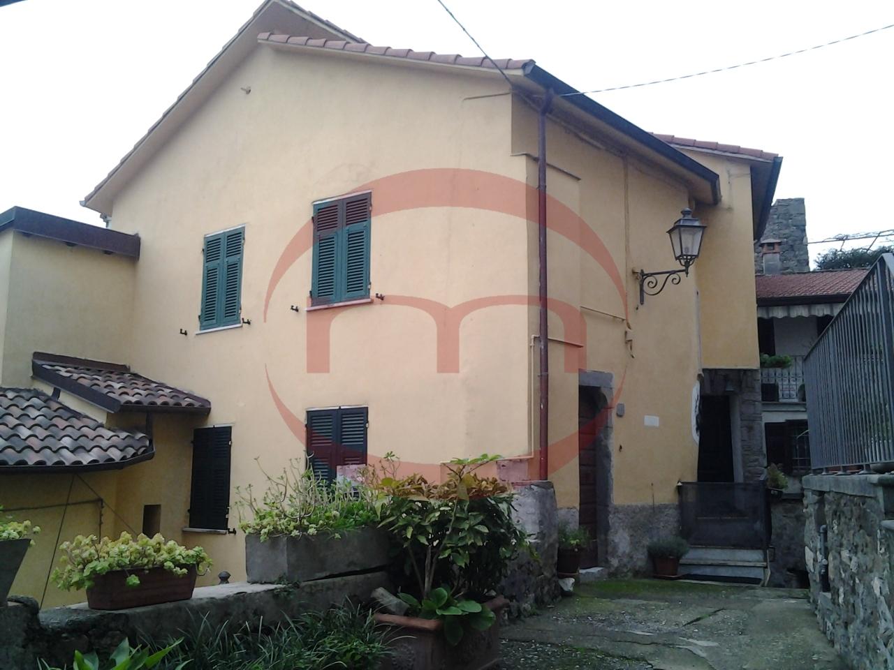 Casa Indipendente ristrutturato in affitto Rif. 10763932