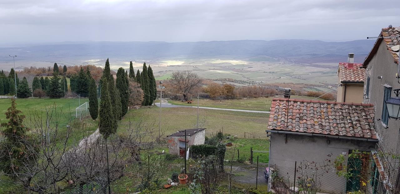 Semindipendente - Terratetto a Campiglia D'orcia, Castiglione d'Orcia