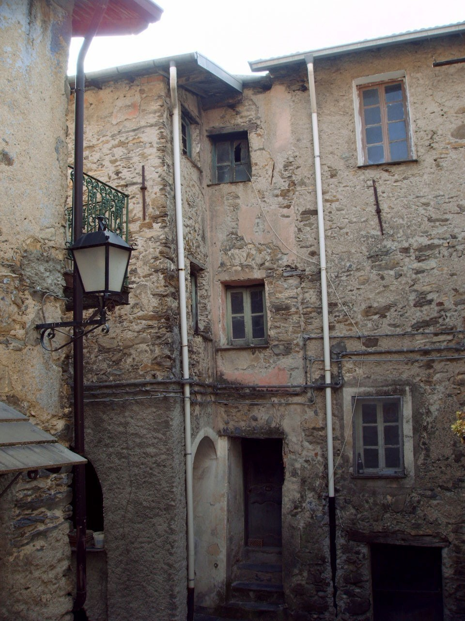 Altro in vendita a Molini di Triora, 9999 locali, prezzo € 39.000 | PortaleAgenzieImmobiliari.it