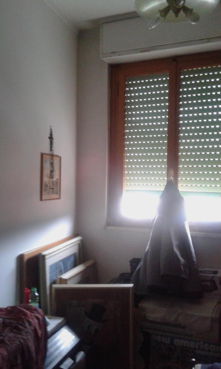 Foto 9/11 per rif. 527