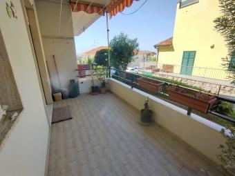 Rif.(154) - Appartamento ...