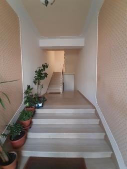 Rif.(3009) - Appartamento, Arezzo