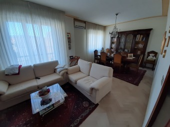 Rif.(3034) - Appartamento, Arezzo
