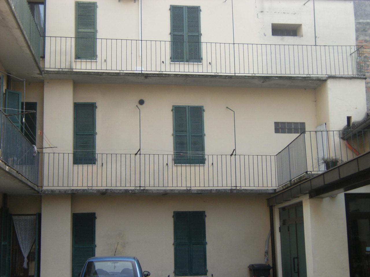 Appartamento in vendita Rif. 7240690