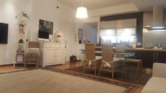 Appartamento, Roma  -  Cassia