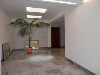 Rif.(1000146) - Appartamento ...
