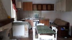 Bilocale in Vendita a Mazzano Romano, 35'000€, 50 m²